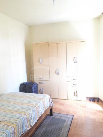 Apartamento à venda com 3 dormitórios em Cidade baixa, Porto alegre cod:RP569 - Foto 13
