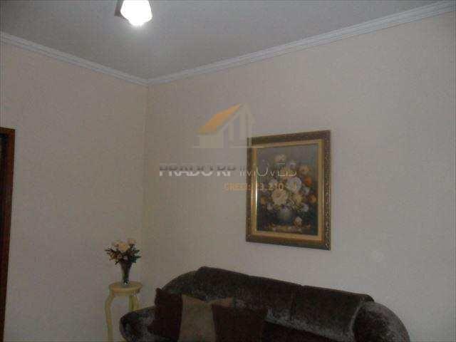 Casa à venda com 2 dormitórios cod:27800 - Foto 6