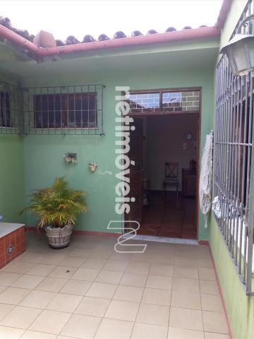 Casa à venda com 5 dormitórios em Vila laura, Salvador cod:729535 - Foto 18