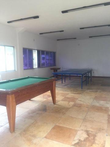 Casa com 3 suítes no Condomínio Ecos Paradise - Foto 3
