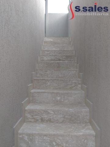 Casa à venda com 3 dormitórios em Park way, Brasília cod:CA00250 - Foto 10