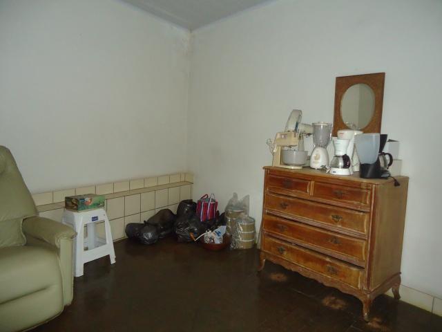 Casa à venda com 3 dormitórios em Caiçara, Belo horizonte cod:5316 - Foto 16
