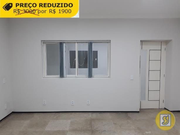 Loja comercial para alugar em Fatima, Fortaleza cod:41243 - Foto 8