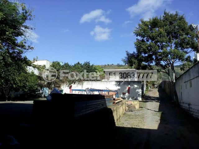 Terreno à venda em Protásio alves, Porto alegre cod:187343 - Foto 3