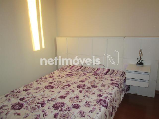Apartamento à venda com 3 dormitórios em Glória, Belo horizonte cod:746175 - Foto 14