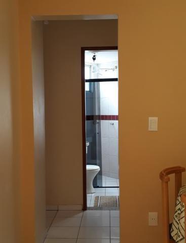 CARNAVAL - Apartamento Caldas Novas - Temporada - 3 quartos - Foto 13