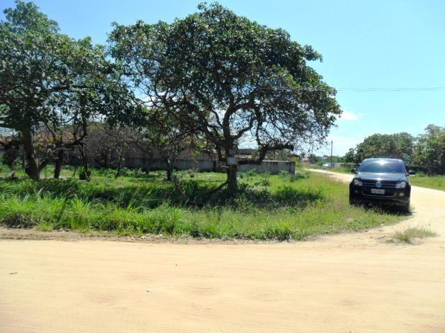 COD-145: Terreno em Vilatur - Saquarema - Foto 4