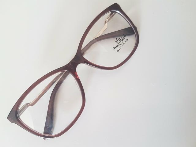2a7d83119 Armação para óculos de grau - Bijouterias, relógios e acessórios ...