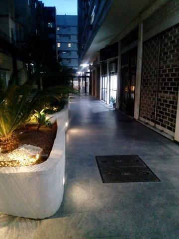 Excelente Apartamento 02 Quartos no centro da Tijuca - Foto 3