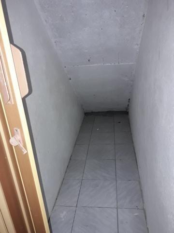 Casa tipo apartamento Uneb - Foto 12