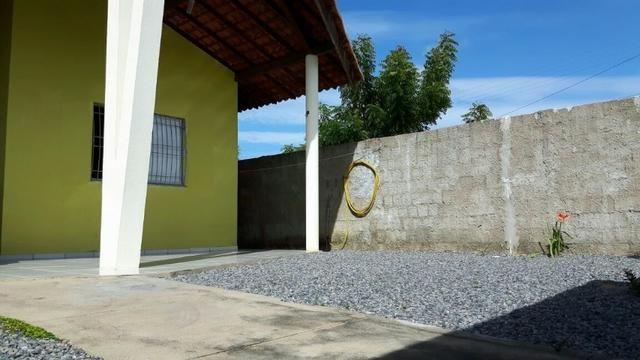 Casa em Parnaíba de Esquina - preço de ocasião - semi nova - Financiável - Foto 14