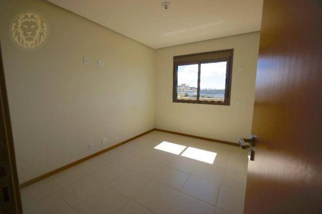 Cobertura residencial à venda, Campeche, Florianópolis. - Foto 15
