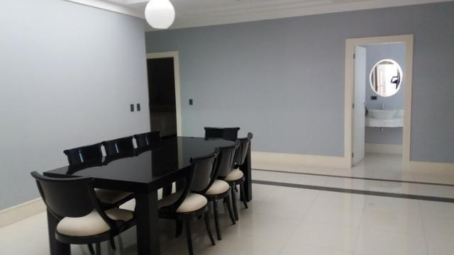 Casa térrea com 3 suítes, piscina em Condomínio 3 Marias - Igaratá/SP - Foto 3