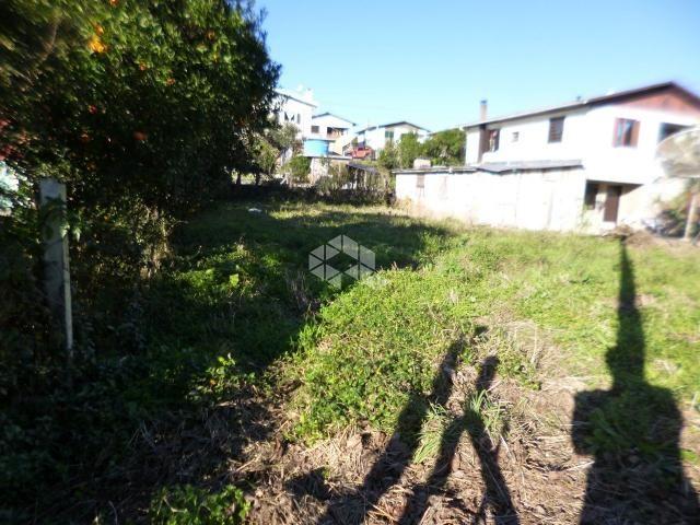 Terreno à venda em Centro, Garibaldi cod:9906264 - Foto 2