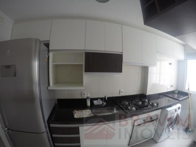Apartamento com 3 quartos em Morada de Laranjeiras - Foto 11