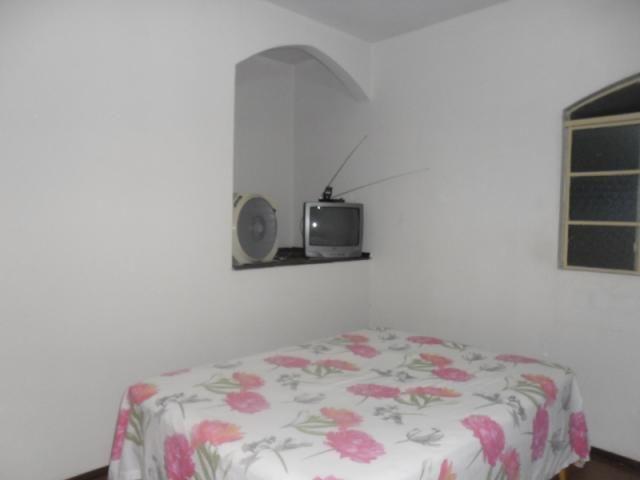 Casa à venda com 2 dormitórios em Caiçara, Belo horizonte cod:1872 - Foto 16