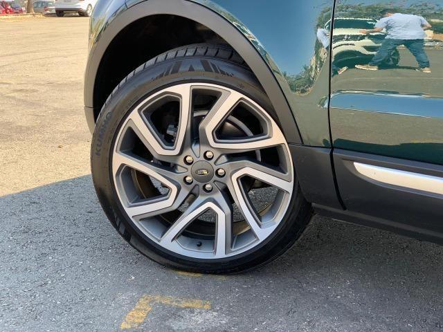 Land Rover Evoque Prestige - Foto 17