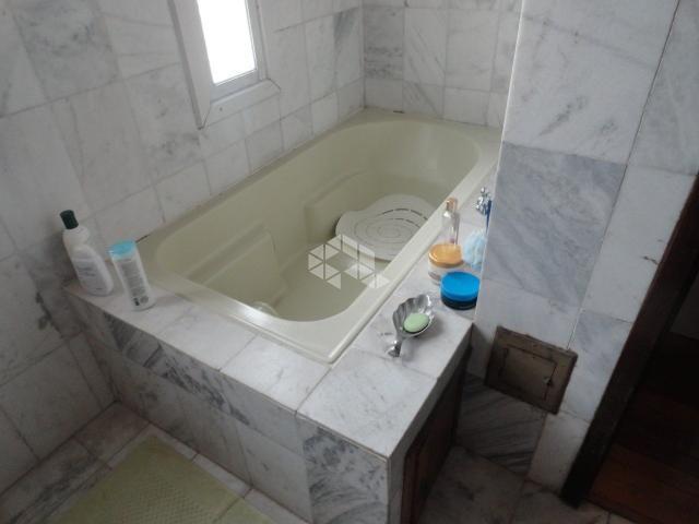 Casa à venda com 3 dormitórios em Centro, Garibaldi cod:9907848 - Foto 14
