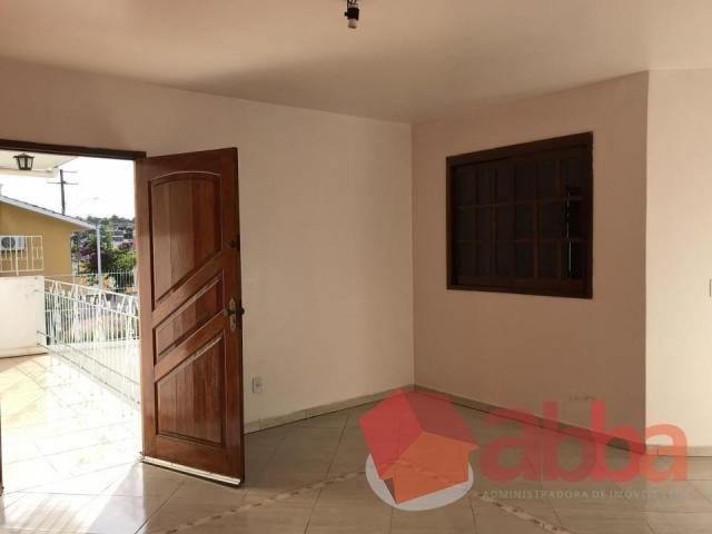 RESIDENCIAL NOVO HORIZONTE -3D - Foto 17