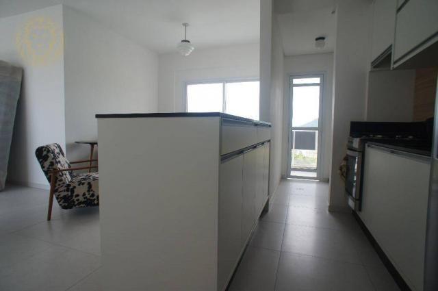 Cobertura residencial à venda, Rio Tavares, Florianópolis. - Foto 15