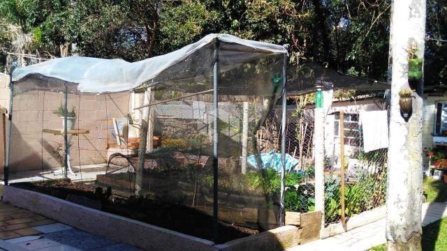 Casa à venda com 2 dormitórios em Santa terezinha, Garibaldi cod:9904302 - Foto 14