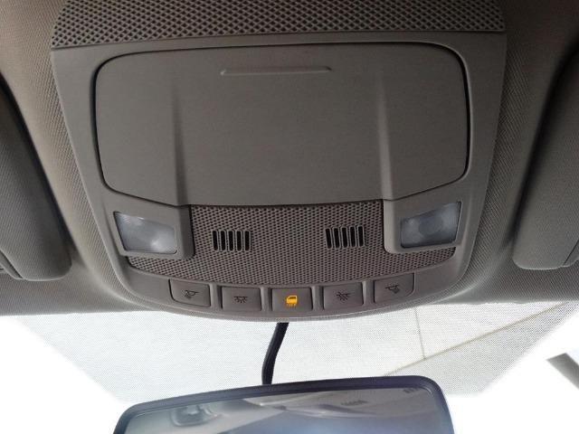 Ford Fusion Se 2.5 Flex Automático Prata - Foto 15
