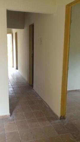 Casa Oportunidade!!! - Foto 4