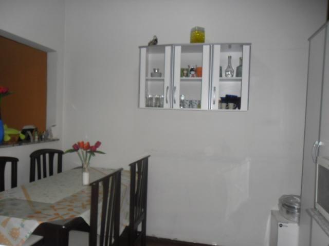 Casa à venda com 2 dormitórios em Caiçara, Belo horizonte cod:1872 - Foto 6