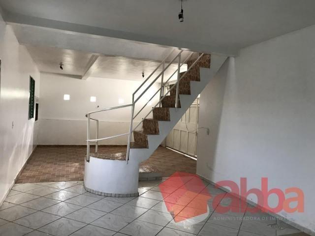 RESIDENCIAL NOVO HORIZONTE -3D - Foto 12