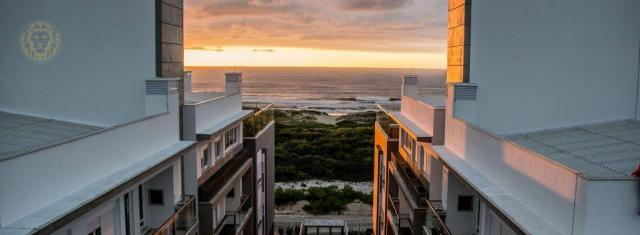 Apartamento Garden com 3 dormitórios à venda, 218 m² por R$ 1.180.000 - Campeche - Florian - Foto 2