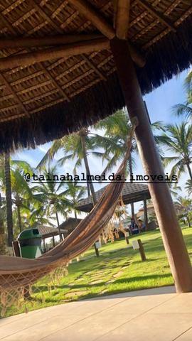 Lote na barra dos coqueiros - (Maikai) OPORTUNIDADE - Foto 2