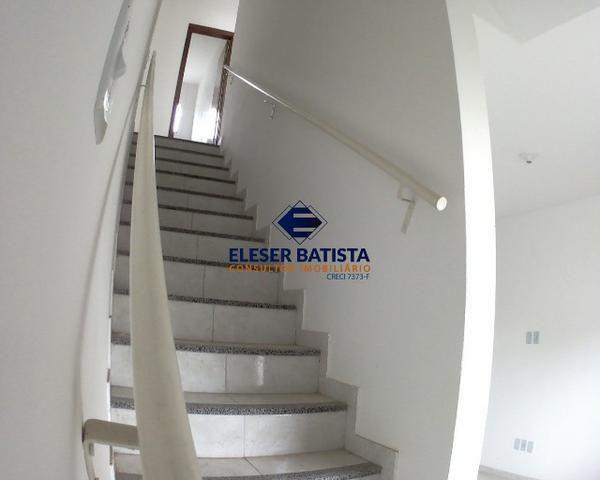 L.I.N.D.A.S C.A.S.A.S D.U.P.L.E.X >> Casas em Residencial Jacaraípe - Foto 7