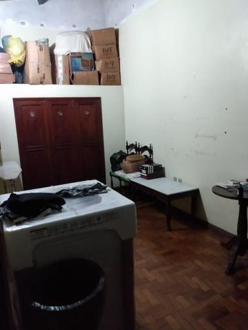 Duplex no Bairro Pontalzinho - Foto 2