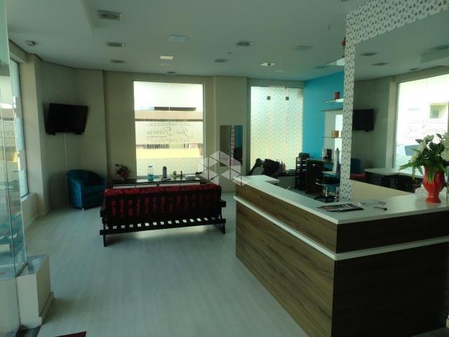 Escritório à venda em Centro, Garibaldi cod:9908089 - Foto 4