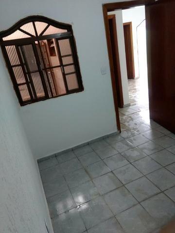 Vende-se excelente casa de 3 quartos em Taguatinga norte - Foto 7