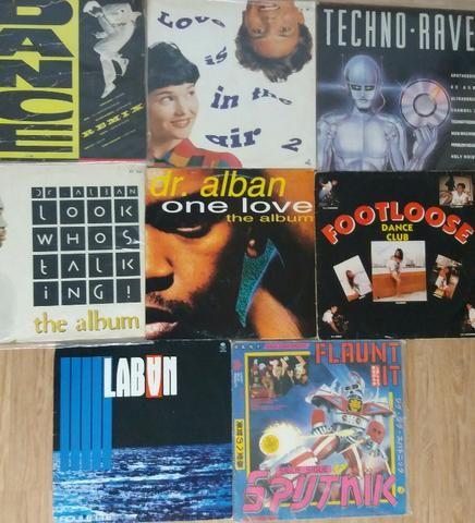 REMIX EURODANCE THE CD BAIXAR BEST