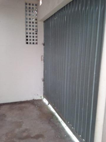 Casa de beco - Foto 8