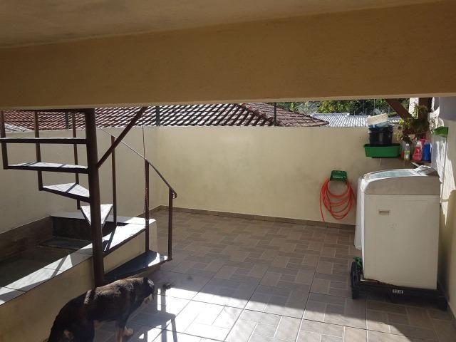 Casa com 75,00m2 no Bairro Jardim Rosa Helena em Igaratá/SP - Foto 9