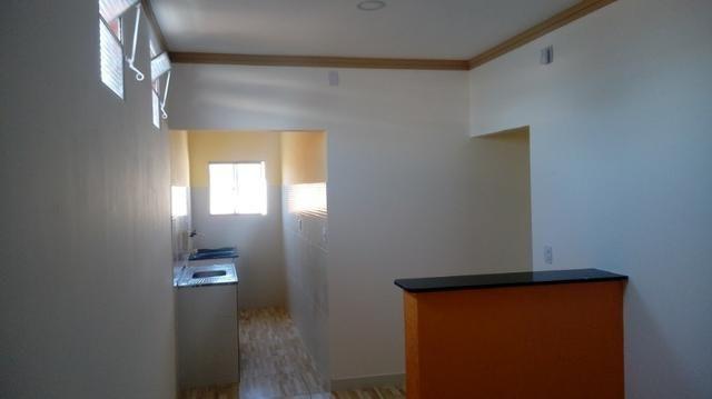 Apartamento em Conde, 02 quartos - Foto 5