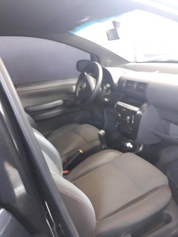 Vendo Carro Completo - Foto 4
