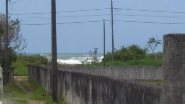Alugo casa no litoral do Paraná R$ 120 reais a diária - Foto 10