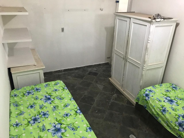 1063 - Imperdível, Linda Casa de Praia em Catuama - 5Qts - Lazer - 900m² - Foto 10