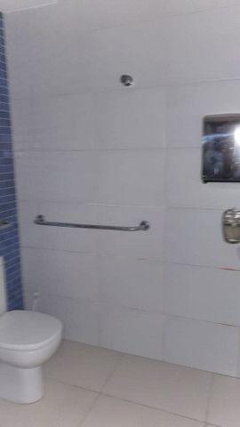 Excelente Apartamento 3qts - Foto 11