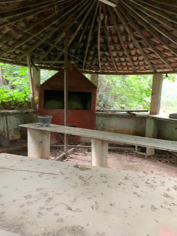 Sítio em Itaguaí - Foto 6