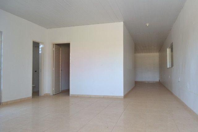 Galpão à venda - 587,5 m², acompanhado apto. Parque Ind. João Braz, Goiânia-GO - Foto 16