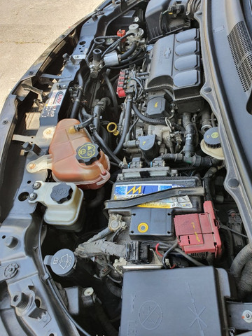 Cobalt automático ltz - Foto 13