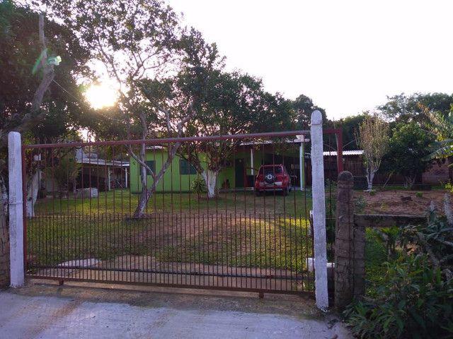 Vendo chácara em Águas Claras Viamão  - Foto 13