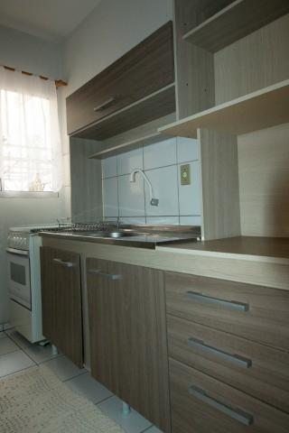 Apartamento 3 Dorms no Itaúm - Foto 2