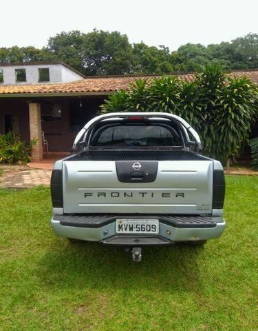 Frontier XE - Foto 5