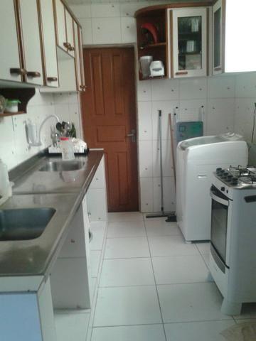Vendo Casa no Pq Amazonas (Oportunidade para consultório ou escritório) - Foto 11